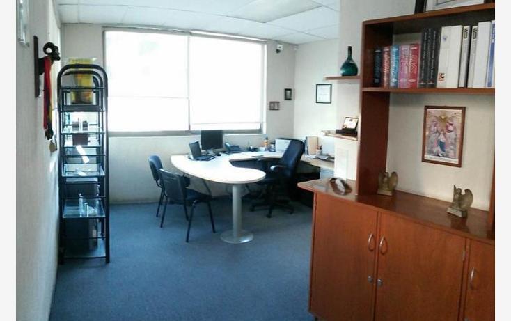 Foto de oficina en venta en tolov 4866, mirador del sol, zapopan, jalisco, 2676639 No. 05