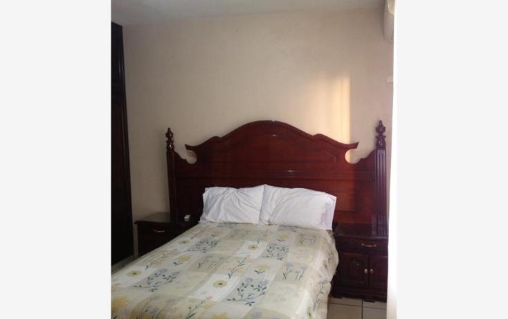 Foto de casa en renta en  487, los mangos ii, mazatlán, sinaloa, 2007632 No. 02