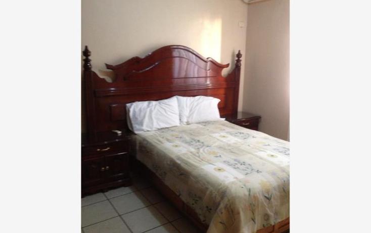 Foto de casa en renta en  487, los mangos ii, mazatlán, sinaloa, 2007632 No. 06