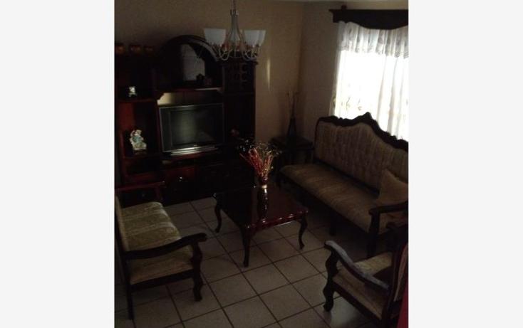 Foto de casa en renta en  487, los mangos ii, mazatlán, sinaloa, 2007632 No. 12