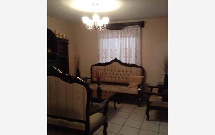 Foto de casa en renta en  487, los mangos ii, mazatlán, sinaloa, 2007632 No. 14