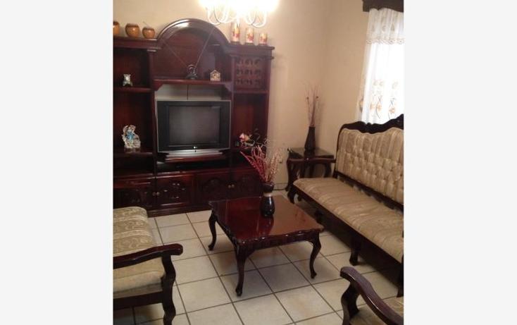 Foto de casa en renta en  487, los mangos ii, mazatlán, sinaloa, 2007632 No. 16