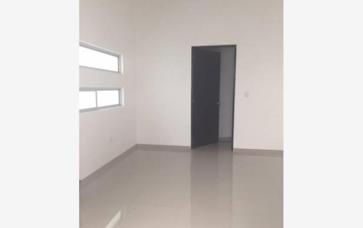 Foto de departamento en renta en  487, zona centro, aguascalientes, aguascalientes, 2778151 No. 06