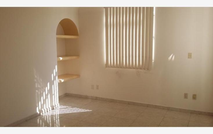 Foto de casa en venta en  488, f?lix ireta, morelia, michoac?n de ocampo, 1580112 No. 02