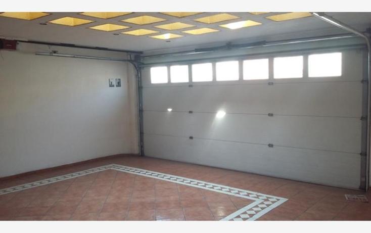 Foto de casa en venta en  488, f?lix ireta, morelia, michoac?n de ocampo, 1580112 No. 05