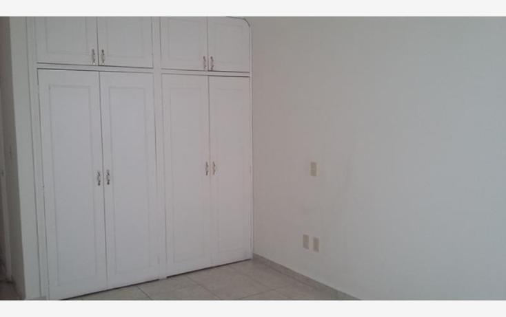 Foto de casa en venta en  488, f?lix ireta, morelia, michoac?n de ocampo, 1580112 No. 08
