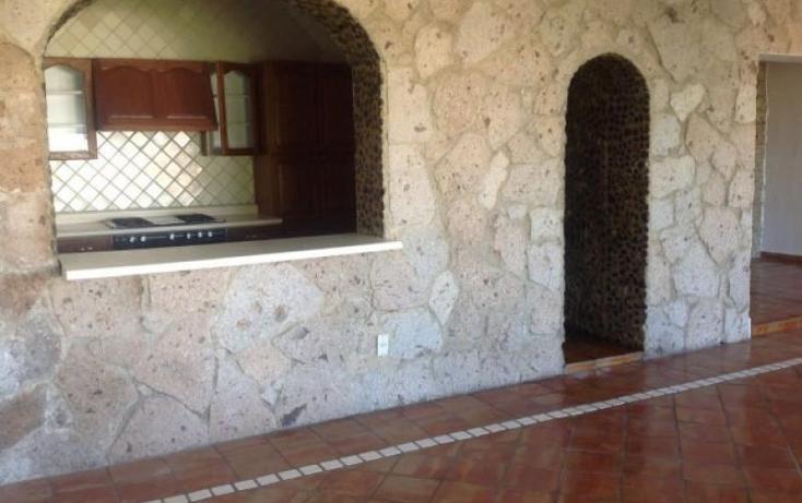 Foto de departamento en renta en  4880, colinas de san javier, guadalajara, jalisco, 2754203 No. 02