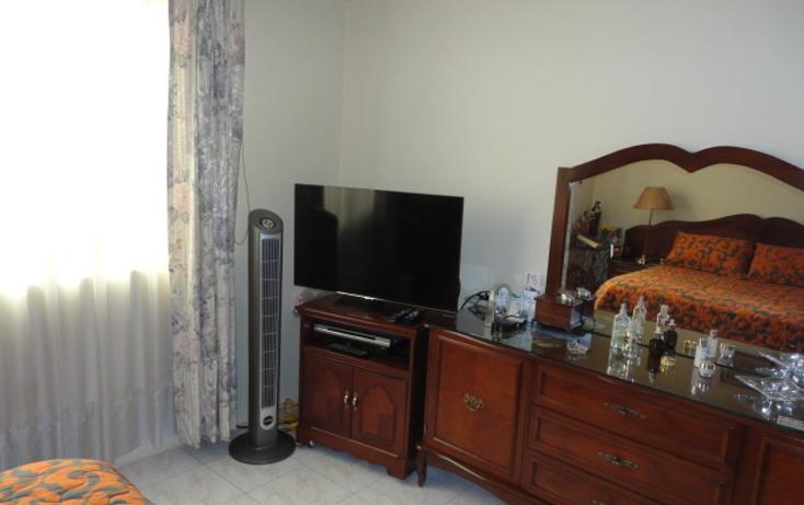 Foto de casa en venta en 48-a , emiliano zapata, gustavo a. madero, distrito federal, 1003023 No. 19