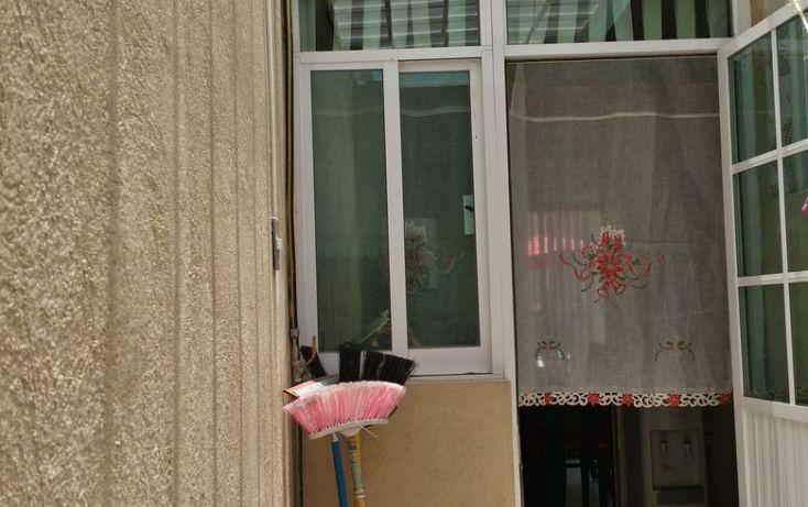 Casa en aljojuca la paz en renta id 2203601 - Inmobiliaria la paz malaga ...