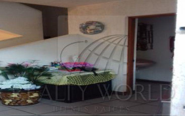 Foto de casa en venta en 49, ciudad satélite 4 sector, monterrey, nuevo león, 1555683 no 01