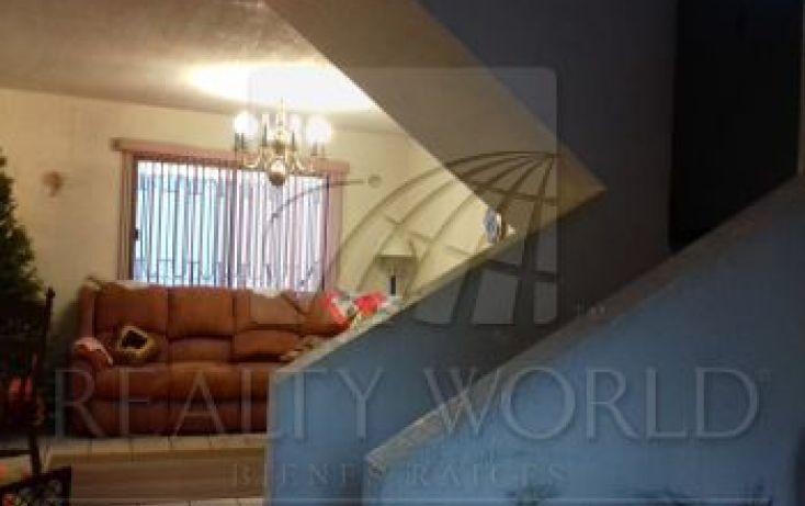 Foto de casa en venta en 49, ciudad satélite 4 sector, monterrey, nuevo león, 1555683 no 02