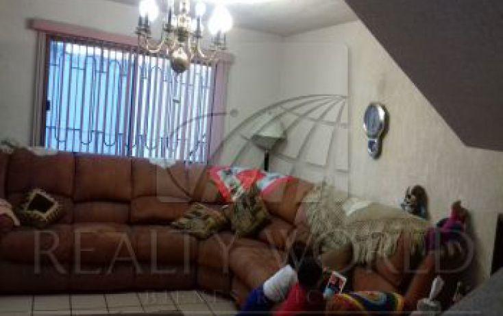 Foto de casa en venta en 49, ciudad satélite 4 sector, monterrey, nuevo león, 1555683 no 03
