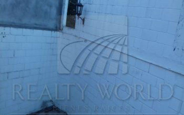 Foto de casa en venta en 49, ciudad satélite 4 sector, monterrey, nuevo león, 1555683 no 05