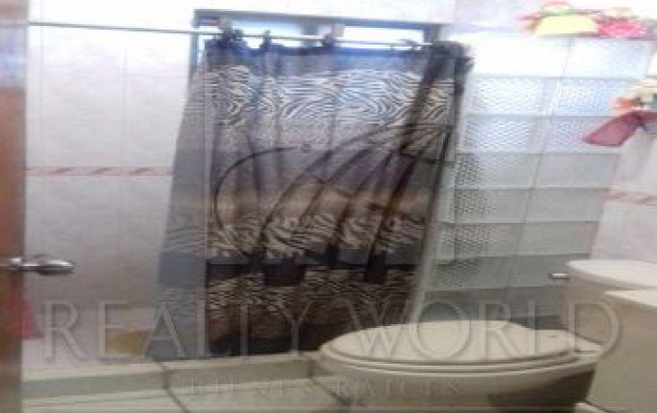 Foto de casa en venta en 49, ciudad satélite 4 sector, monterrey, nuevo león, 1555683 no 06