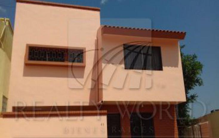 Foto de casa en venta en 49, ciudad satélite 4 sector, monterrey, nuevo león, 1555683 no 08