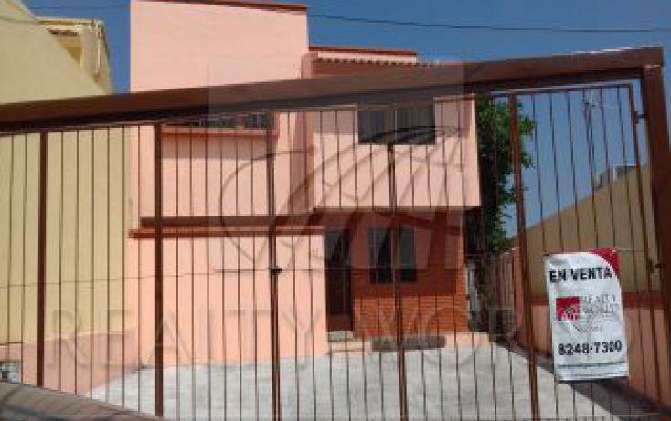 Foto de casa en venta en 49, ciudad satélite 4 sector, monterrey, nuevo león, 1555683 no 09