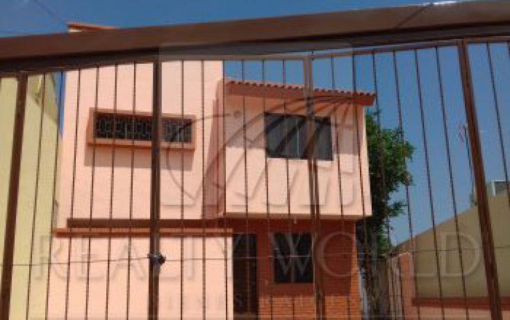 Foto de casa en venta en 49, ciudad satélite 4 sector, monterrey, nuevo león, 1555683 no 12