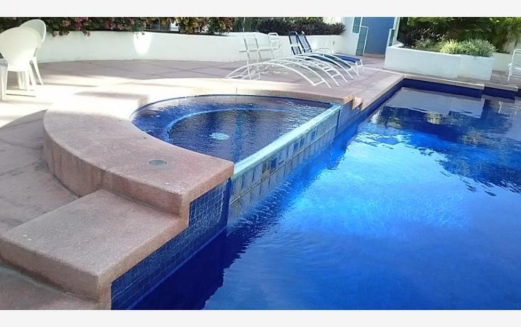 Foto de departamento en venta en  49, club deportivo, acapulco de juárez, guerrero, 1765710 No. 01