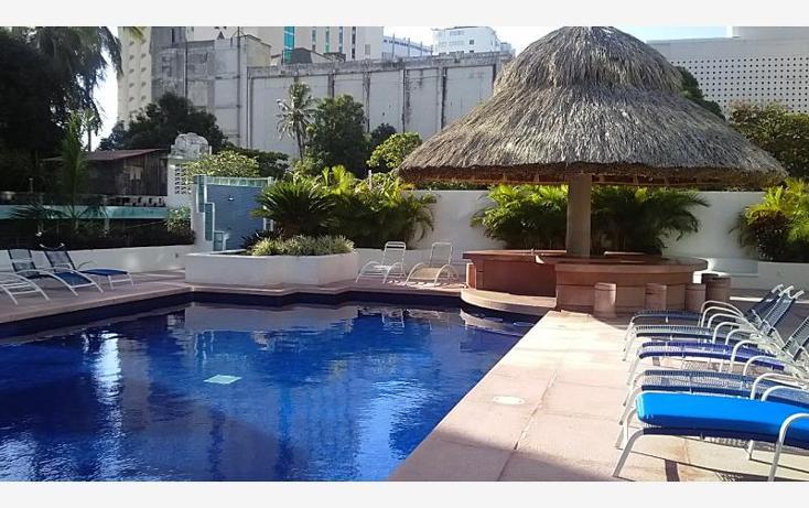Foto de departamento en venta en  49, club deportivo, acapulco de juárez, guerrero, 1765710 No. 04