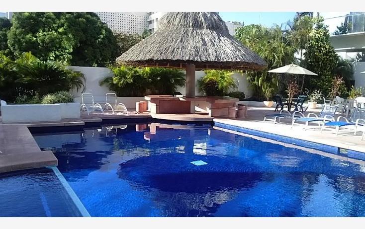Foto de departamento en venta en  49, club deportivo, acapulco de juárez, guerrero, 1765710 No. 06