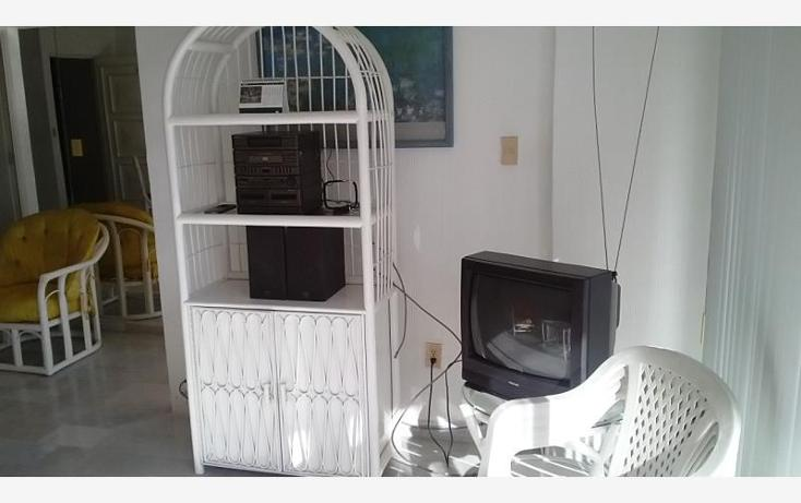 Foto de departamento en venta en  49, club deportivo, acapulco de juárez, guerrero, 1765710 No. 11