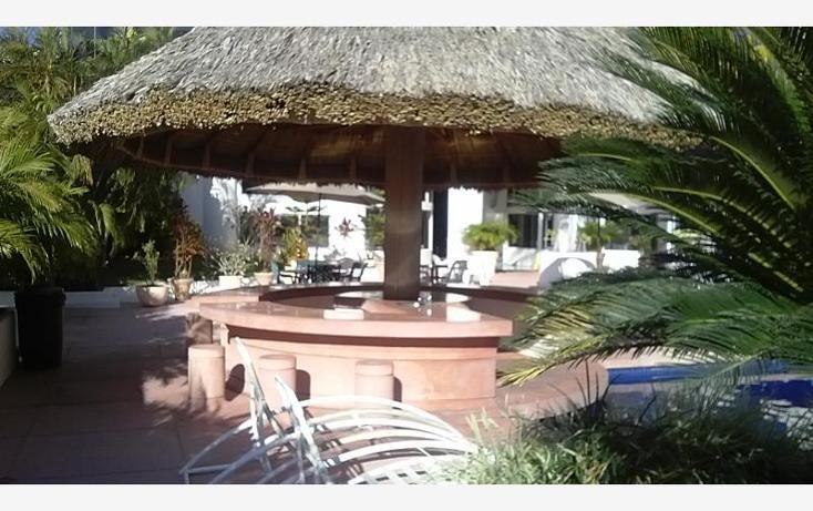 Foto de departamento en venta en  49, club deportivo, acapulco de juárez, guerrero, 1765710 No. 22