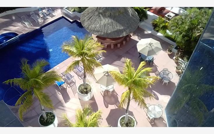 Foto de departamento en venta en  49, club deportivo, acapulco de juárez, guerrero, 1765710 No. 26