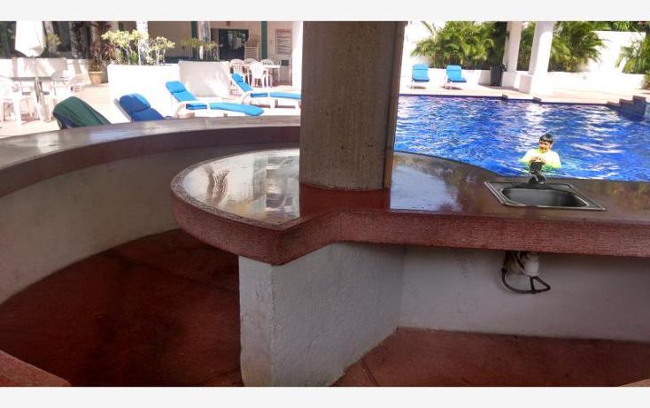 Foto de departamento en venta en  49, club deportivo, acapulco de juárez, guerrero, 1818700 No. 08