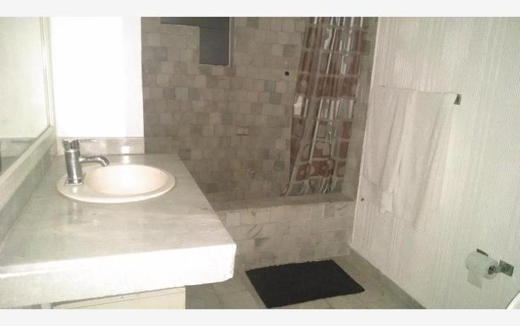 Foto de departamento en venta en  49, club deportivo, acapulco de juárez, guerrero, 1818700 No. 09