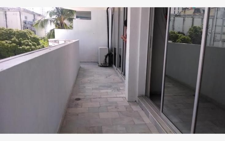 Foto de departamento en venta en  49, club deportivo, acapulco de juárez, guerrero, 1818700 No. 11