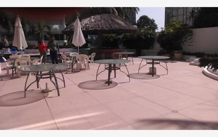 Foto de departamento en venta en  49, club deportivo, acapulco de juárez, guerrero, 1818700 No. 14