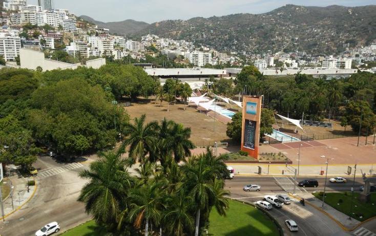 Foto de departamento en venta en  49, club deportivo, acapulco de juárez, guerrero, 1818986 No. 01