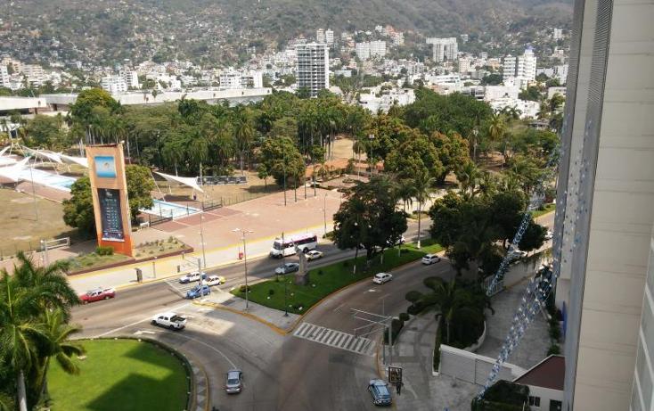 Foto de departamento en venta en  49, club deportivo, acapulco de juárez, guerrero, 1818986 No. 11