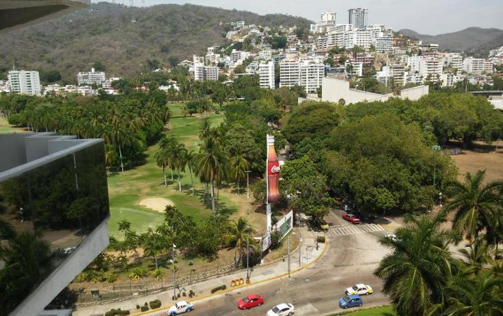 Foto de departamento en venta en  49, club deportivo, acapulco de juárez, guerrero, 1818986 No. 12