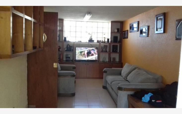 Foto de casa en venta en  49, fuentes de san francisco, coacalco de berriozábal, méxico, 2042558 No. 02