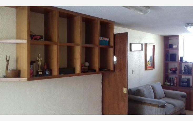 Foto de casa en venta en  49, fuentes de san francisco, coacalco de berriozábal, méxico, 2042558 No. 03