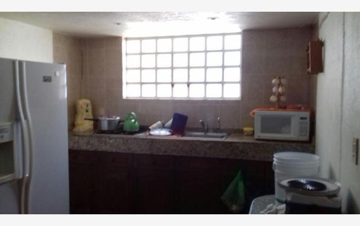 Foto de casa en venta en  49, fuentes de san francisco, coacalco de berriozábal, méxico, 2042558 No. 06