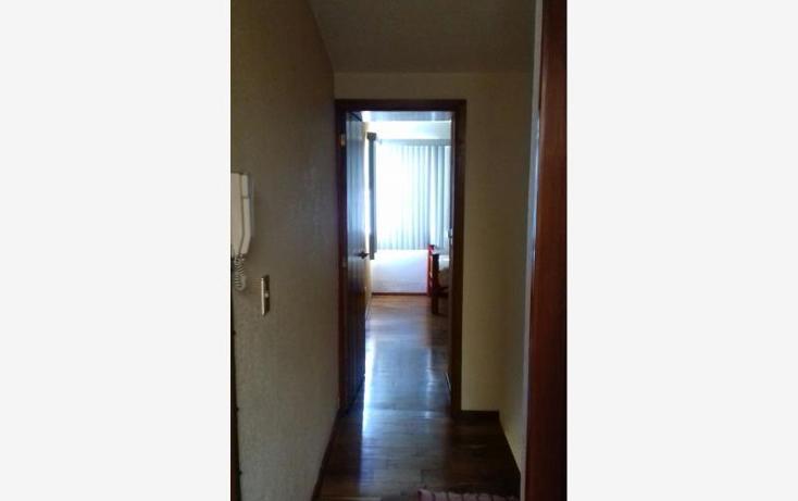 Foto de casa en venta en  49, fuentes de san francisco, coacalco de berriozábal, méxico, 2042558 No. 09