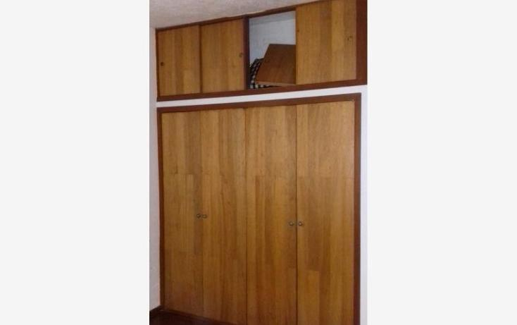 Foto de casa en venta en  49, fuentes de san francisco, coacalco de berriozábal, méxico, 2042558 No. 12