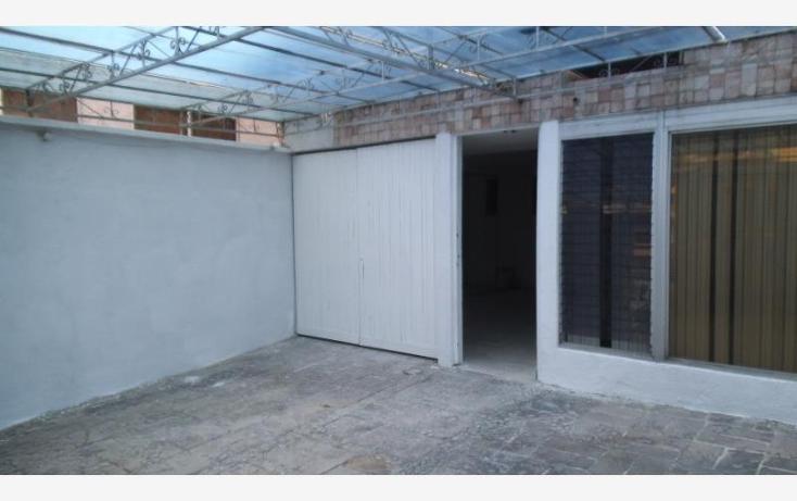 Foto de casa en venta en  49, izcalli ecatepec, ecatepec de morelos, méxico, 1994270 No. 02