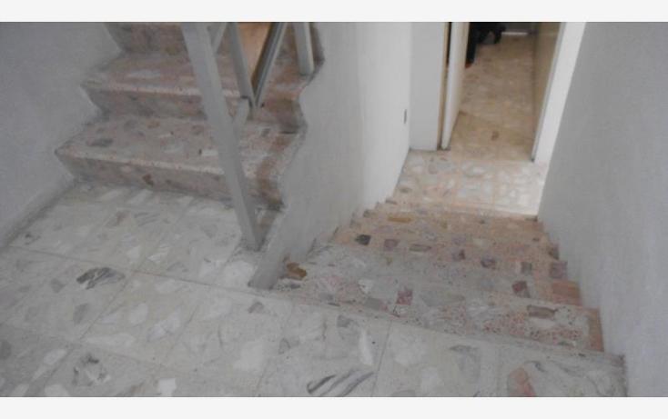 Foto de casa en venta en  49, izcalli ecatepec, ecatepec de morelos, méxico, 1994270 No. 06