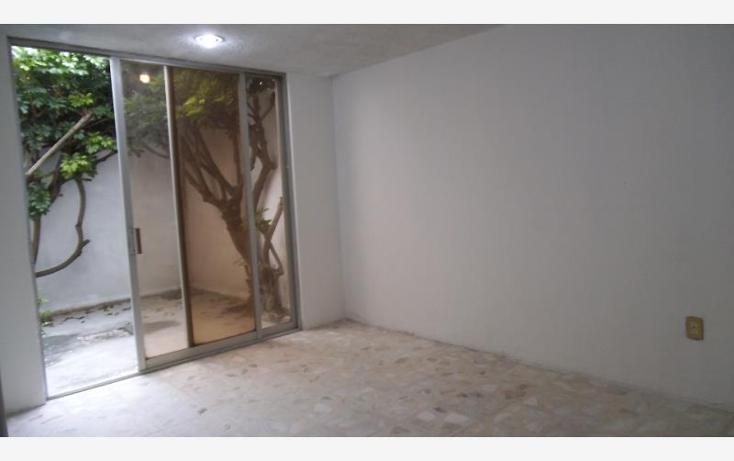 Foto de casa en venta en  49, izcalli ecatepec, ecatepec de morelos, méxico, 1994270 No. 09