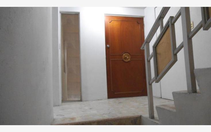Foto de casa en venta en  49, izcalli ecatepec, ecatepec de morelos, méxico, 1994270 No. 11