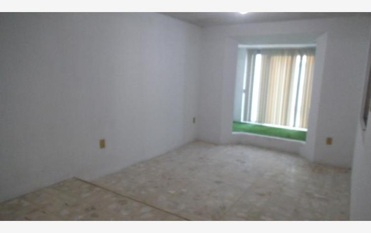 Foto de casa en venta en  49, izcalli ecatepec, ecatepec de morelos, méxico, 1994270 No. 13