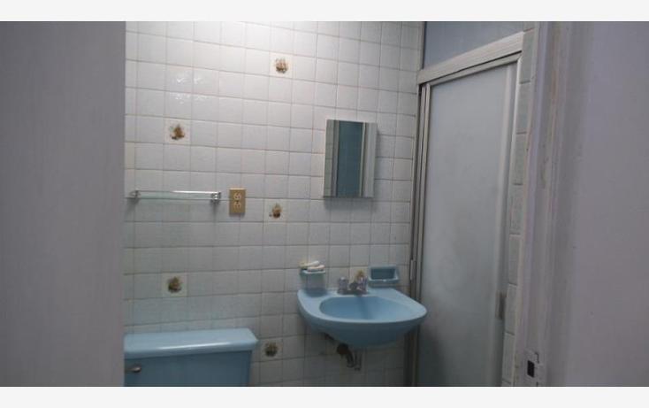 Foto de casa en venta en  49, izcalli ecatepec, ecatepec de morelos, méxico, 1994270 No. 14