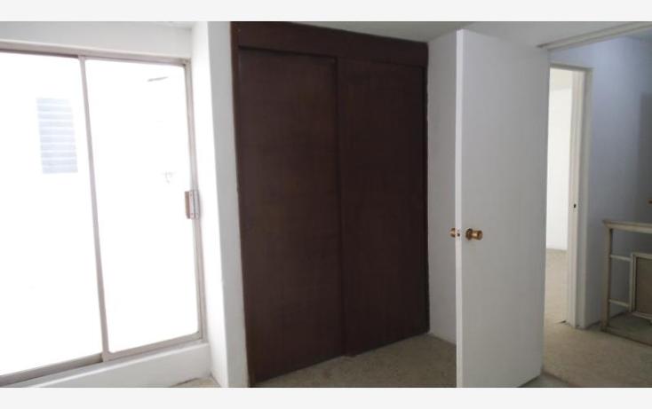 Foto de casa en venta en  49, izcalli ecatepec, ecatepec de morelos, méxico, 1994270 No. 17