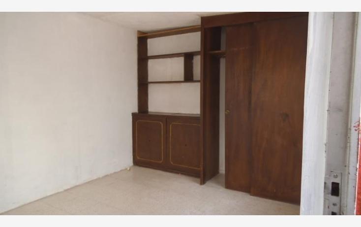 Foto de casa en venta en  49, izcalli ecatepec, ecatepec de morelos, méxico, 1994270 No. 21