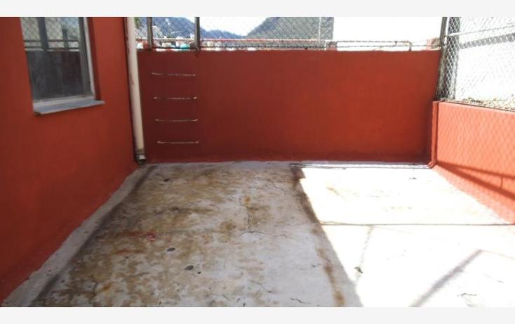 Foto de casa en venta en  49, izcalli ecatepec, ecatepec de morelos, méxico, 1994270 No. 22