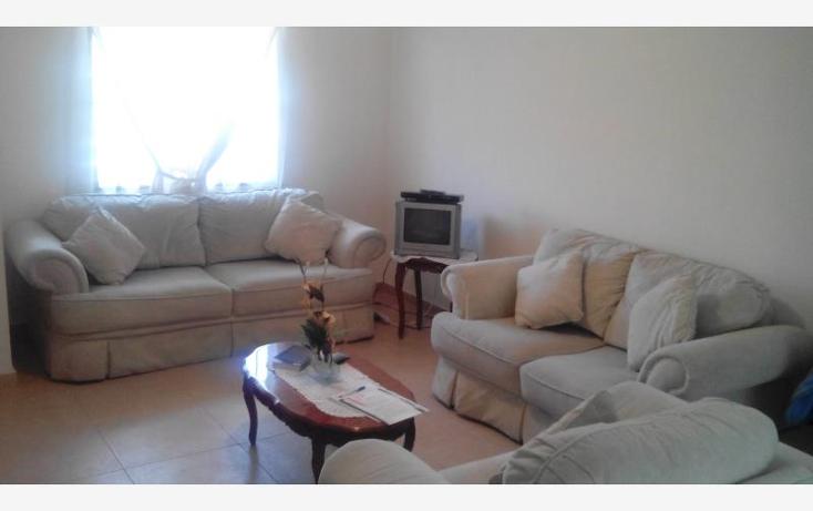 Foto de casa en venta en  49, jardines de tizayuca ii, tizayuca, hidalgo, 1582168 No. 04