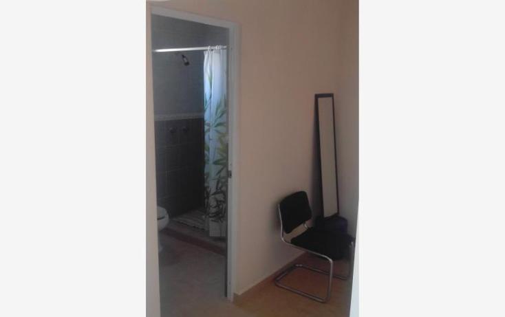 Foto de casa en venta en  49, jardines de tizayuca ii, tizayuca, hidalgo, 1582168 No. 13